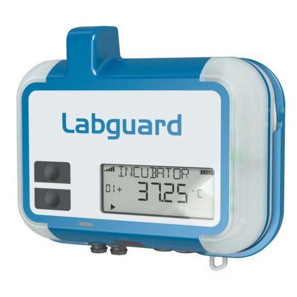 labguard