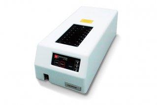 toxinometer-ET-7000-series